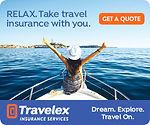 TravelexInsurance_300x250.jpg