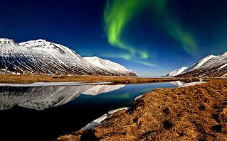 hedinsfjordur-auroraborealis-iceland (To