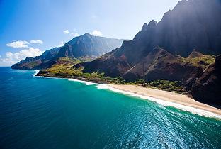 General Kauai Coast.jpg