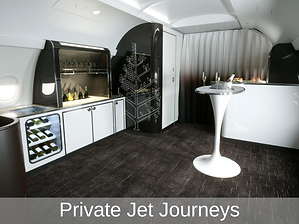 Private Jet FS.png
