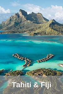 Tahiti FS Bora Bora.png