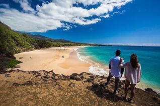 Maui Makena.jpg