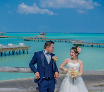 Soneva%20Jani%20-%20Japanese%20Wedding_e
