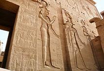 Egypt TempleA&K.jpg