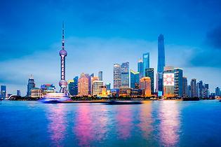 Shanghai, China Viking.jpg