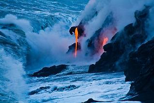 Hawaii Lava (3).jpg