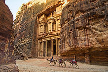 Petra FS Hotels & Resorts