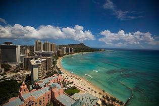 Oahu Waikiki (2).jpg
