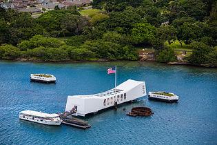 General Pearl Harbor.jpg