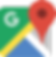 new-google-maps-icon-logo-263A01C734-see