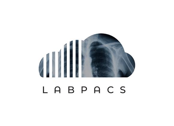 Labpacs