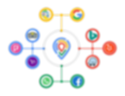 Hublocal_pesquisa_local (1).png