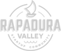 logo_rapaduravalley_preto_fundo_transpar