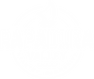 logo_rapaduravalley_branco_fundo_transpa