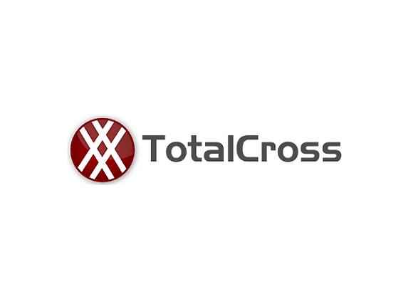 TotalCross Plataform