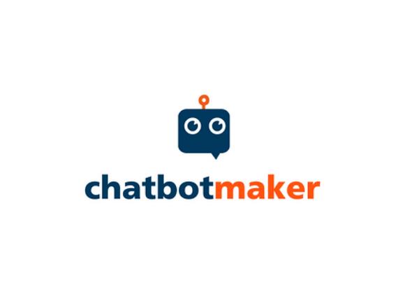Chatbot Maker