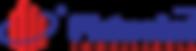 Logo Fiducial.png