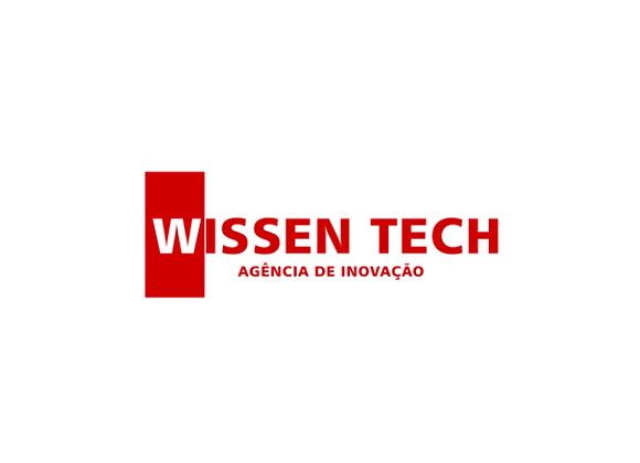 Wissen Tech