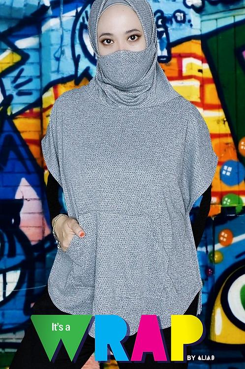Modest Active Wear.