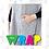 Thumbnail: Modest Active Wear.