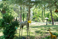 Standpipe Park