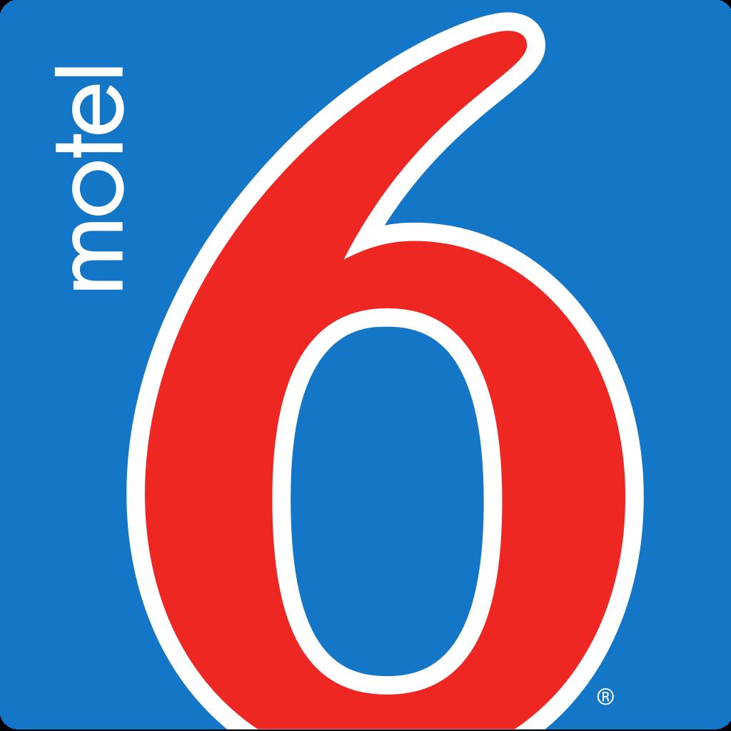 Motel-6-logo