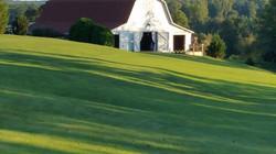 Sweet Meadows Farm