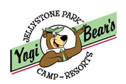 Yogi_Bear's_Jellystone_Park Logo