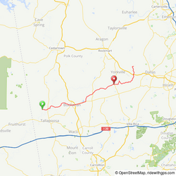 route-19562050-map-full (1)