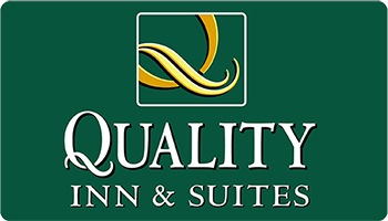 Quality-Inn-Logo
