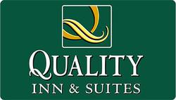 Quality-Inn-Logo