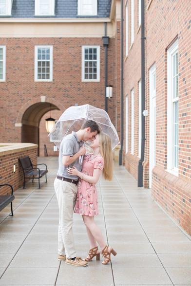 Caroline & Noah-2.jpg