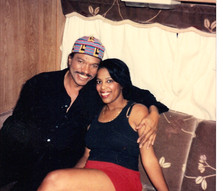 Billy Dee And Me.jpeg