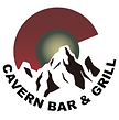 The Cavern Logo (1).png