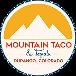 mountaintaco_logo (1).png