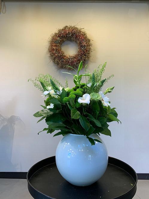 Bloemen in de BLOEMBOX 6 06112020