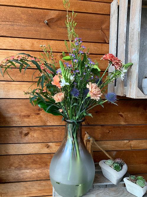 Bloemen in de bloembox 1 6112020