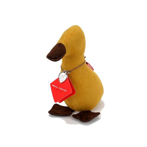 Duckling Desk Buddy