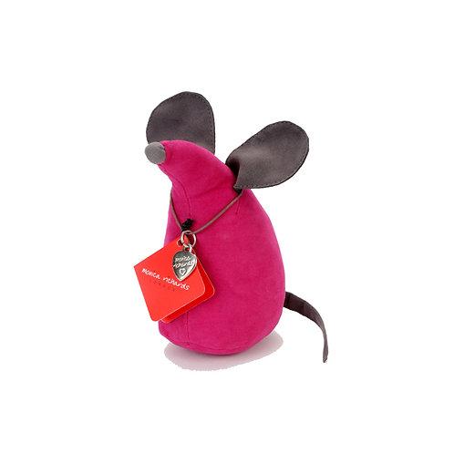 Mouse Desk Buddy
