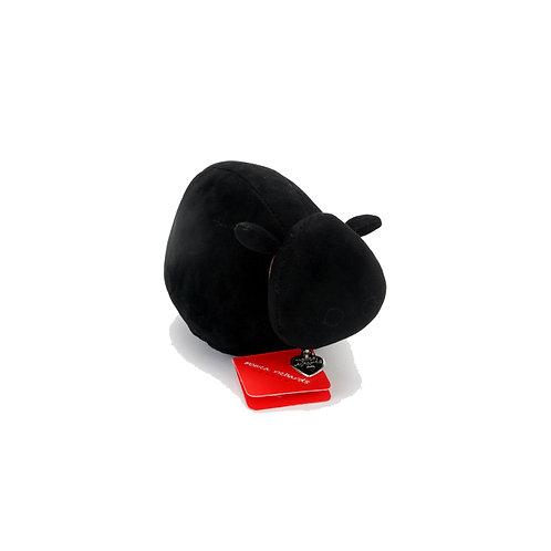 Black Sheep Desk Buddy
