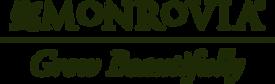 logo-Monrovia.png