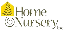 Home_Nursery.png