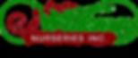 Logo WillowayRooted.png