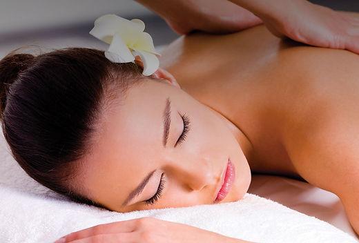 massage i mjölby