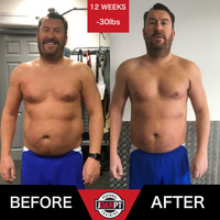 jon before & After.jpg