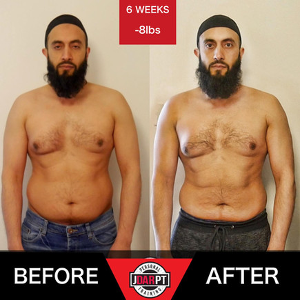 saeed before & After.jpg