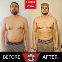 aftab before & Afters .jpg