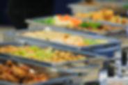buffet-nourriture-mariage-thailande_4204