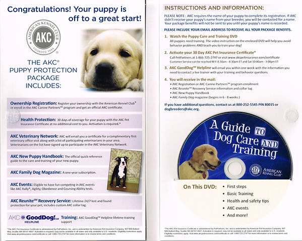 AKC Package Info 2019.jpg