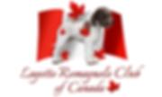 LRCoC-Logo-300x180.png